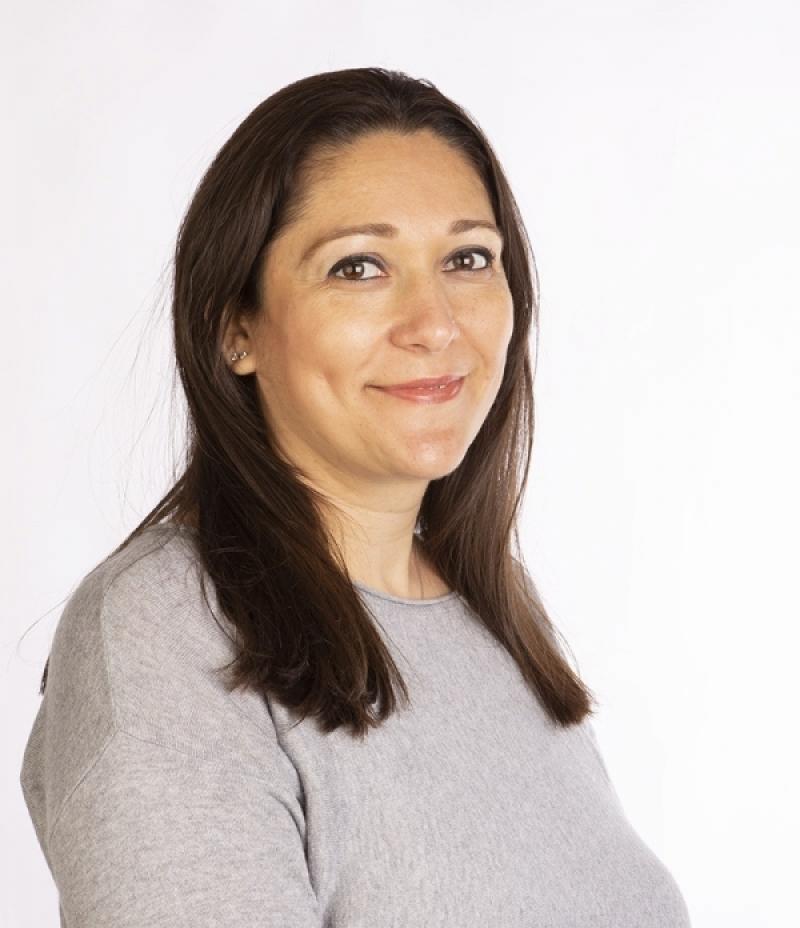Yaşar üniversitesi Akademik özgeçmiş